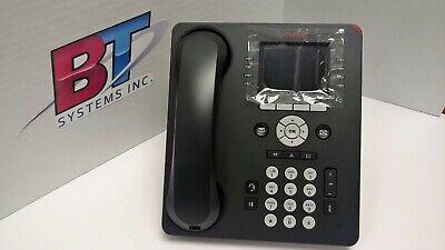 Professionally Refurbished Avaya 9611g Business Phone With Warranty