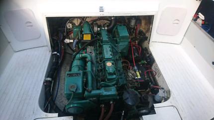 volvo penta aq170 manual repair instructions sample user manual u2022 rh huelladakarbolivia com Volvo Penta Parts volvo penta aq170 service manual