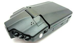 DVR-207GS-HD-720p-IR-Car-dash-Camera-G-sensor-seamless-loop-recording-Zoran-Chip