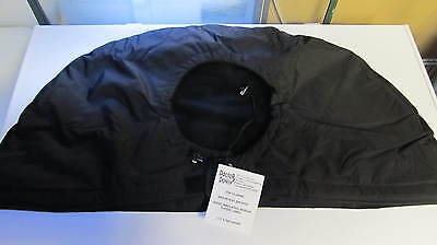 Dr. Down Rescue Ranger Emt Emergency Wrap Hood - Sleeping Bag Waterproof Hood
