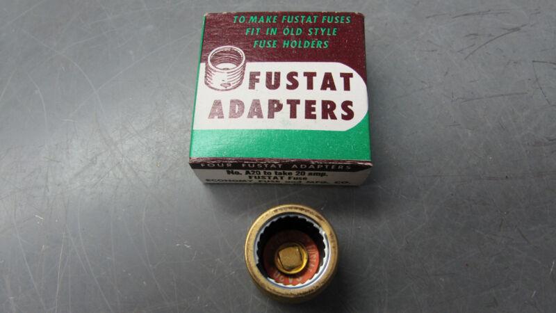 Fustat SA-20 Fuse Adapter (4 pack)