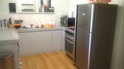 Single Room : Furnished, Close to Murdoch, Cockburn and Fremantle Yangebup Cockburn Area Preview