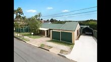 3 rooms for rent Rochedale South 1 X $150 2 X $160 Rochedale South Brisbane South East Preview