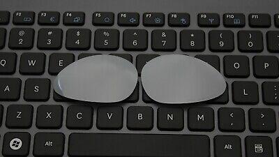 Replacement Titanium Polarized Lenses for-Oakley Eye Jacket 2.0 Sunglasses (Eye Jacket Lenses)