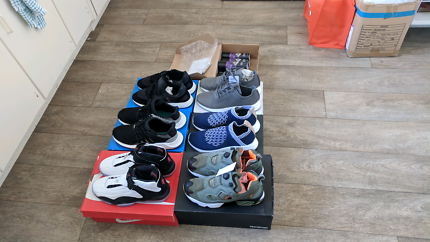 100% Legit Big Size Adidas Nike sneakers Clearance Sale!!!