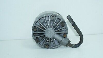 ⚙1757⚙ Mercedes-Benz W123 230E Hydraulic Suspension Pump 1162360008