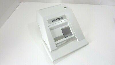 Samsung Er-4915 4940 Cash Register Printer Cover - New Old Stock A