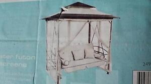Luxury Outdoor Chair Swing Ipswich Ipswich City Preview
