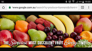 Fruit and vegie business for sale Logan Central Logan Area Preview