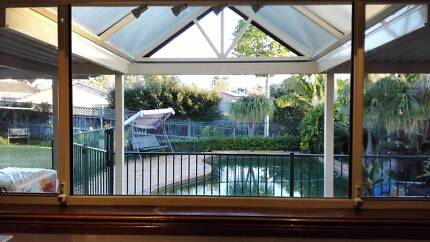 Single Room Castle Hill Cherrybrook to rent