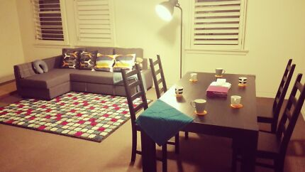 master room in a Amazing 3 bedroom unit near UNSW Kingsford Eastern Suburbs Preview