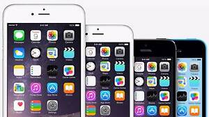 Looking To Buy iPhone 5/ 5S or 5C Edwardstown Marion Area Preview