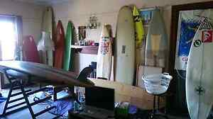 Ongoing garage sale call  Bar Beach Newcastle Area Preview