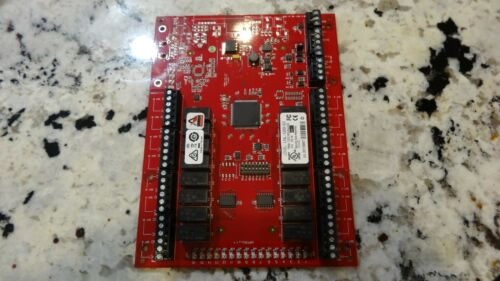 Lenel 1200 Series 3 Output board NEW