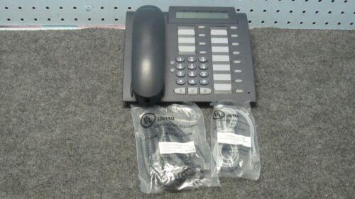 SIEMENS OptiPoint 500 Basic Phone