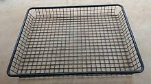 Rhino Roof Rack Cage - Landcruiser Cleveland Redland Area Preview