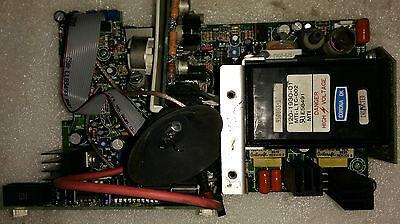 Tektronix Crt Driver Board 678-1402-10 For Tds 724a Tls-216 Tds-744a