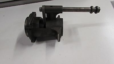 Ferguson To20 Tractor Pto Shaft Support Assembly