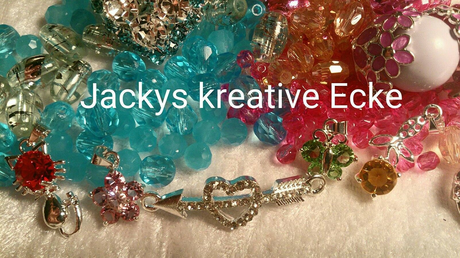 Jackys-kreative-Ecke
