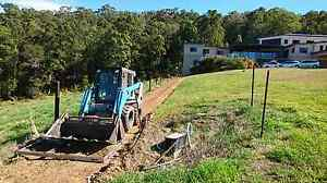 Procut Excavations Mini excavator, Bobcat & Tipper hire Maroochydore Maroochydore Area Preview