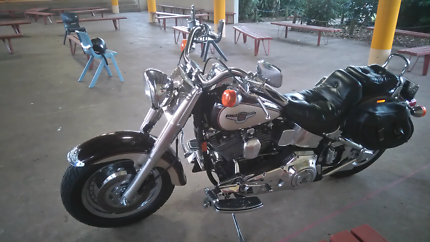 Wanted: FATBOY 95TH ANNIVERSARY ---SWAP /TRADE---- CASH WAITING- ----