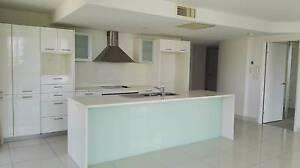 160sqm 2 Bedroom, 2 Bathroom Apartment. First Week Rent Free Auchenflower Brisbane North West Preview
