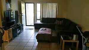 ROOM FOR RENT IN SECURITY  GATED COMPLEX Arundel Gold Coast City Preview