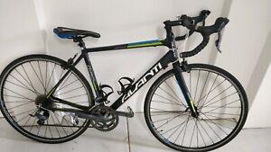 Road bike Avanti Giro