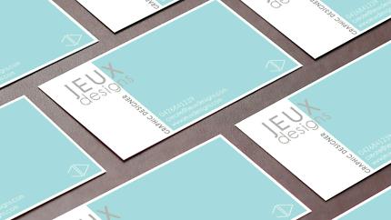 Graphic Design / Designer / Websites / flyers and more.....