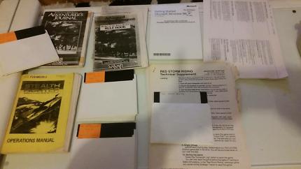 BULK rare c64 commodore 64 games floppy disks