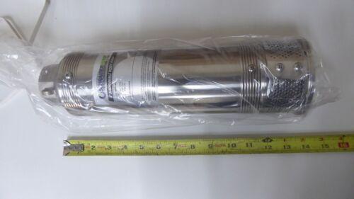 """Schraiberpump BP4605 4"""" Submersible Body Pump New"""