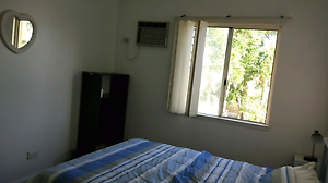 Room for rent Cairns Cairns City Preview