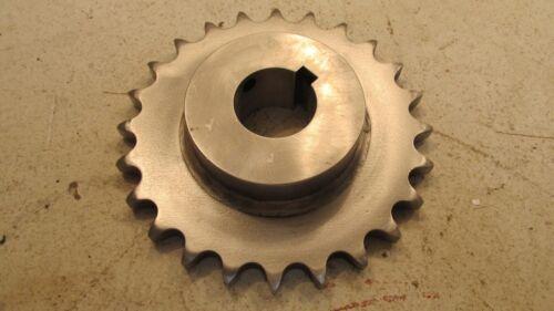 Martin Sprocket Gear 2080B24 24 Teeth (A3)