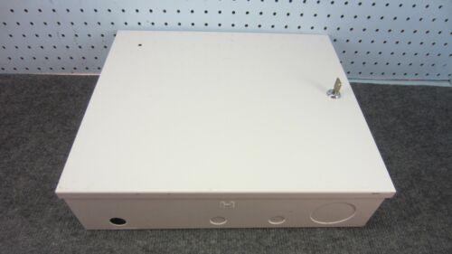 Honeywell/ Northern  N-1000-IV 4-Door Access Controller, ( 15 in stock)