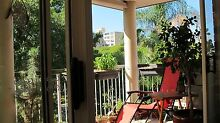 Central Sunny Sought After Leafy Location New Farm Brisbane North East Preview