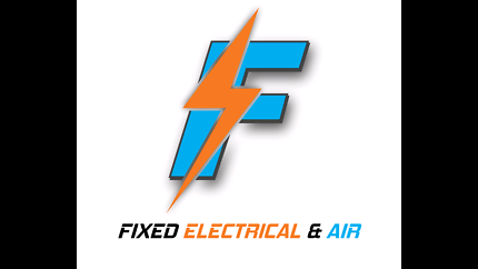 Fixed Electrical & Air
