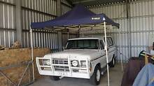 1979 Ford F100 Ute Gympie Gympie Area Preview
