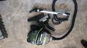 Cyclonic vacume cleaner South Hobart Hobart City Preview