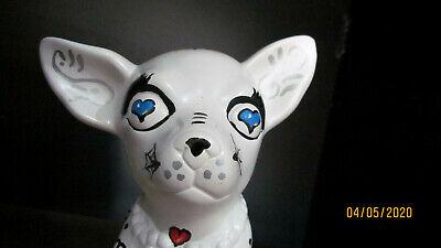 Chihuahua Ooak Art 5
