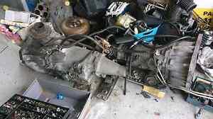 Holden Commodore Parts VN-VS & VT-VZ all removed wide range Falcon Mandurah Area Preview