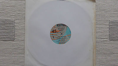 "Dire Straits - Alchemy Live (Extremely Rare) 4 track 12"" Promo"