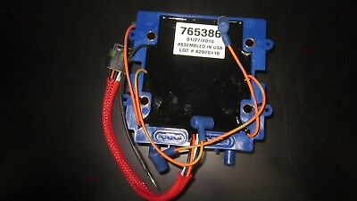 OMC JOHNSON EVINRUDE NEW OEM CAM        PART NUMBER 311280