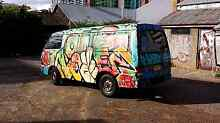 Get your car painted ! Perth CBD Perth City Preview