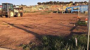 Land for sale in Moncrieff - Land rent available Bonner Gungahlin Area Preview