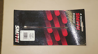 Smith Linweld 2327-6sp Tip Extension 6