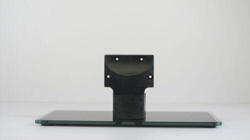 "RCA 29"" LED29B30RQD Stand Base Neck & Screws"