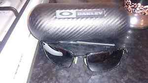 Oakley sunglasses Prospect Prospect Area Preview