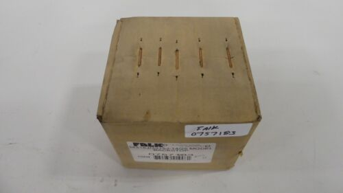 Falk 0757183 Speed Reducer Backstop S4315J / 3315J-14/25 Rexnord