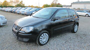 Volkswagen Polo 1.4 TDI Tour Edition Klimaaut.-PDC-El.SD