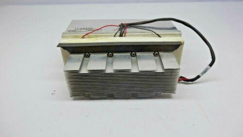TE Technology 12VDC Cooler AC-2764